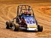 sportseventphotos-motorsports-4
