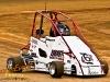 sportseventphotos-motorsports-5