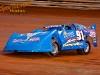 sportseventphotos-motorsports-6