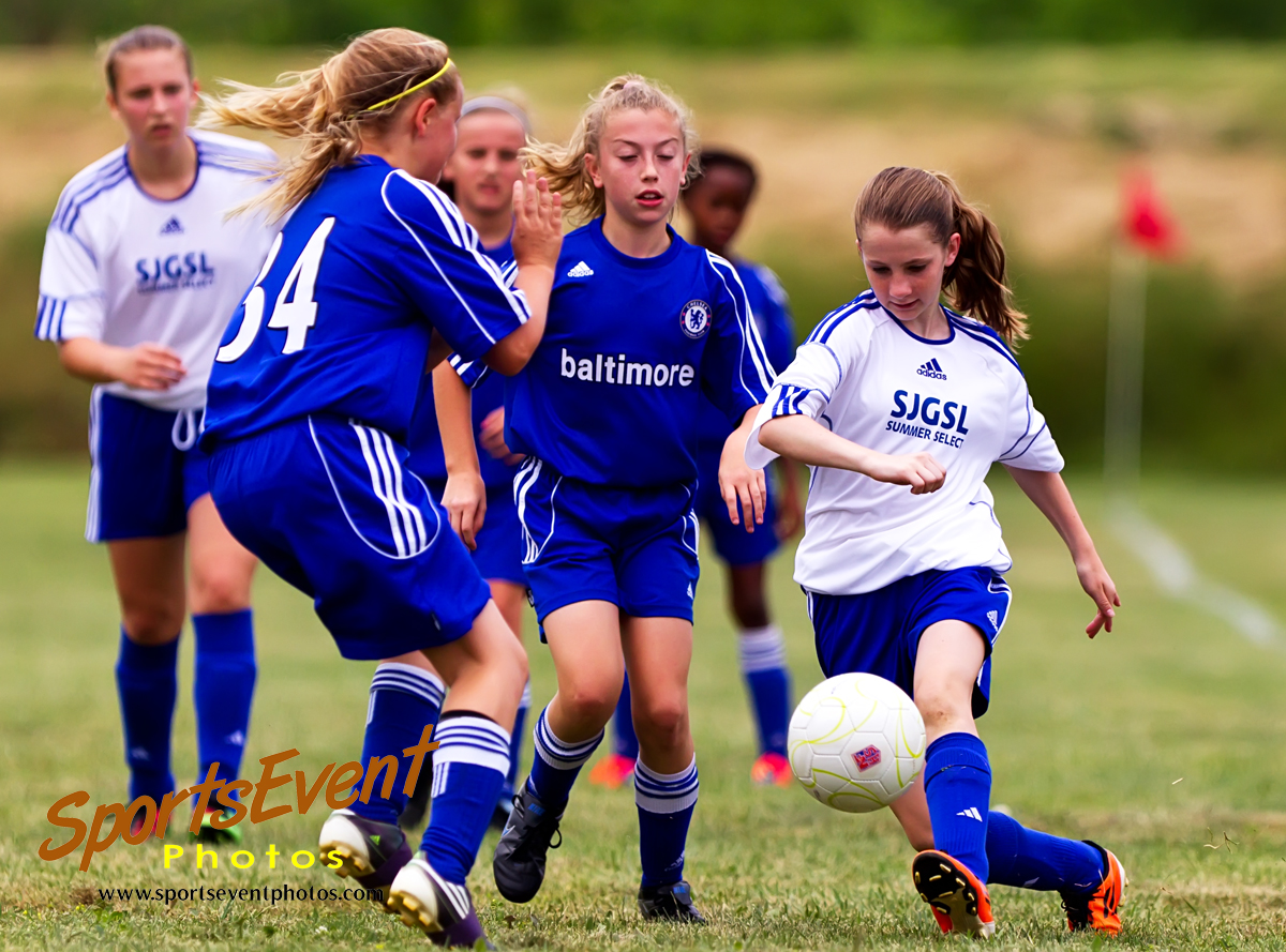 sportseventphotos-soccer-1