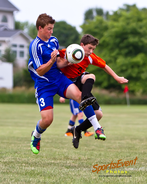 sportseventphotos-soccer-11