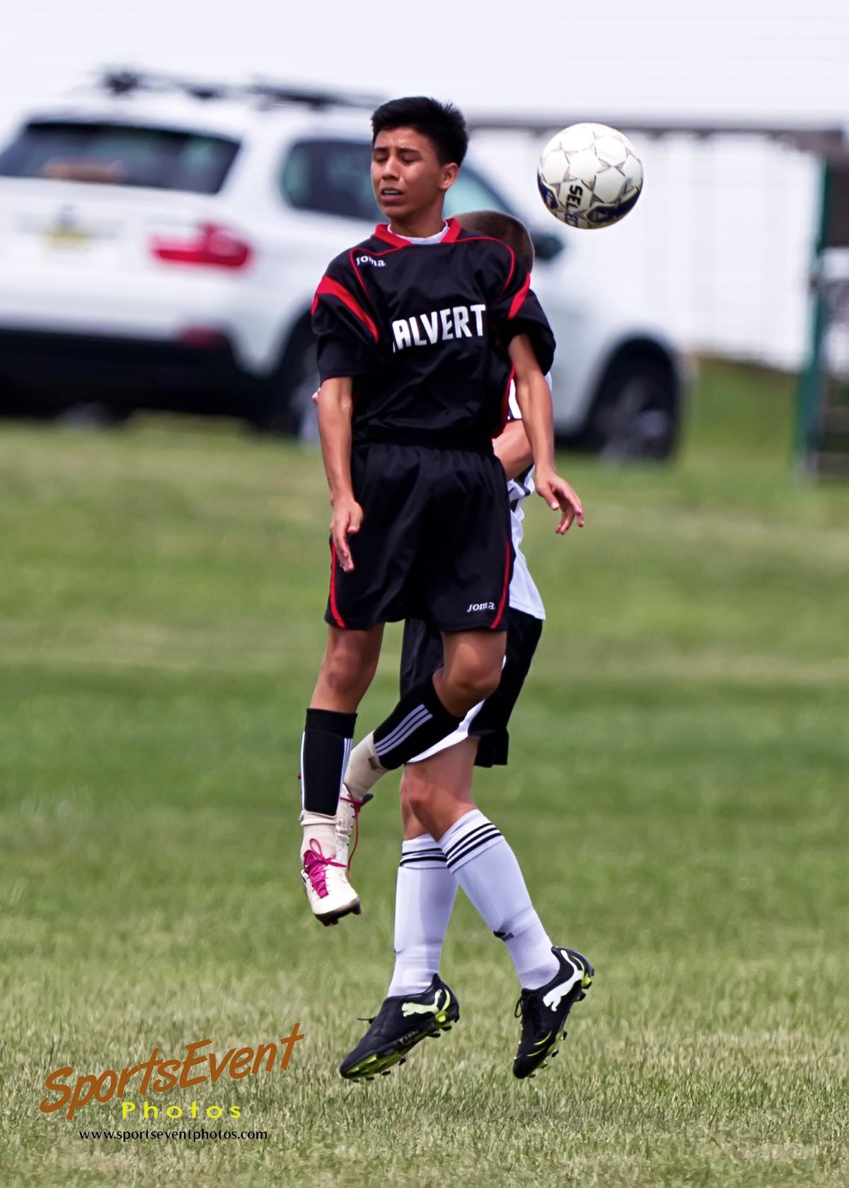 sportseventphotos-soccer-14