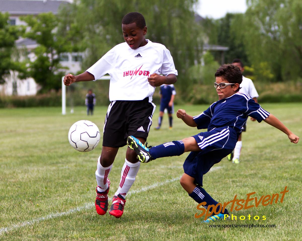 sportseventphotos-soccer-15