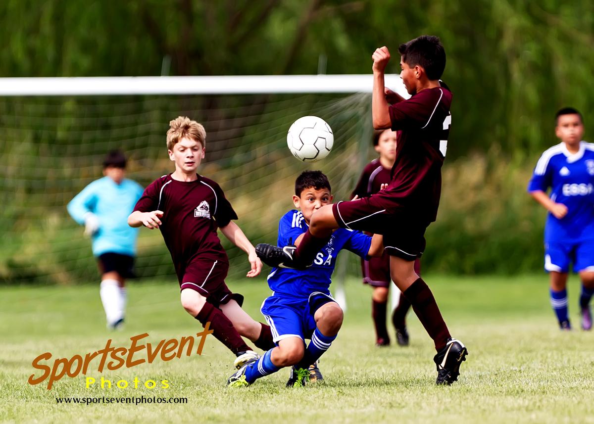 sportseventphotos-soccer-17
