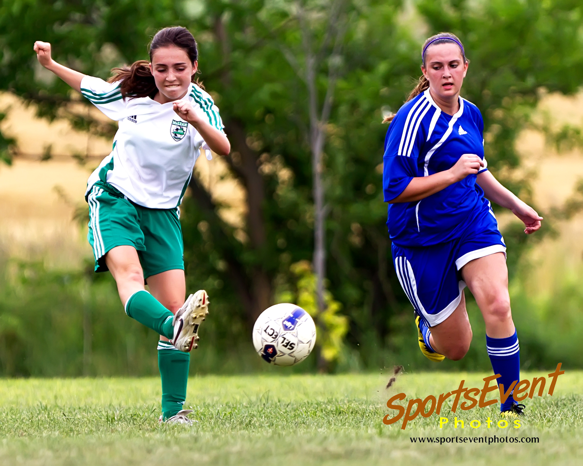 sportseventphotos-soccer-2