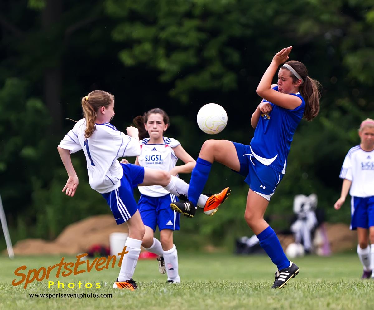 sportseventphotos-soccer-3