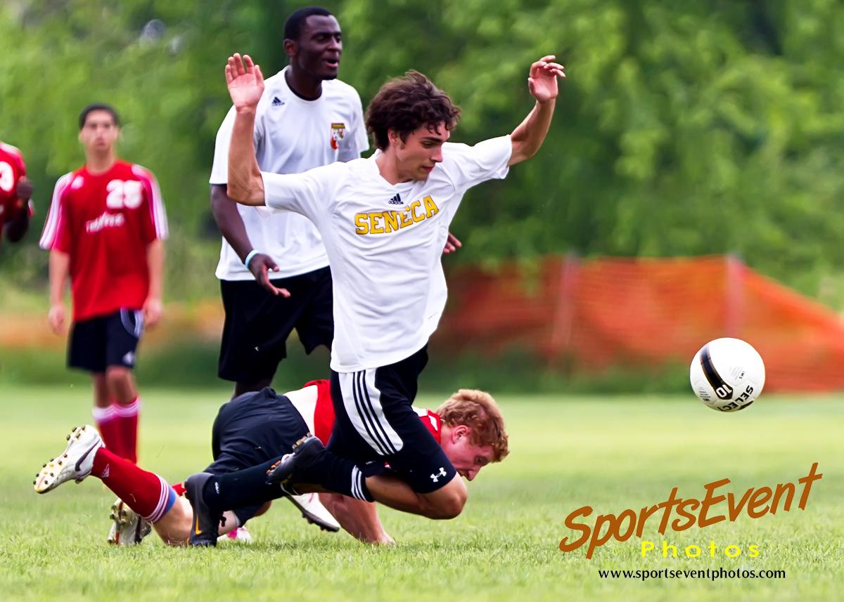 sportseventphotos-soccer-5