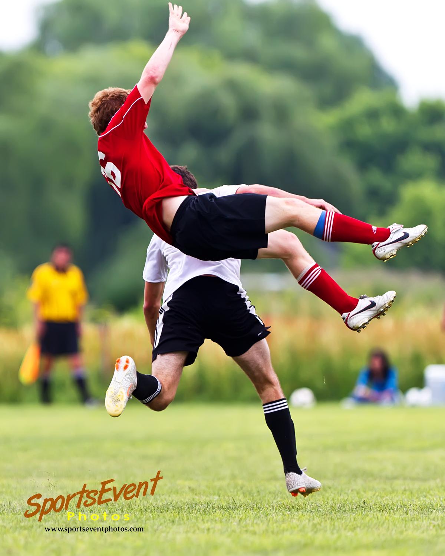 sportseventphotos-soccer-6