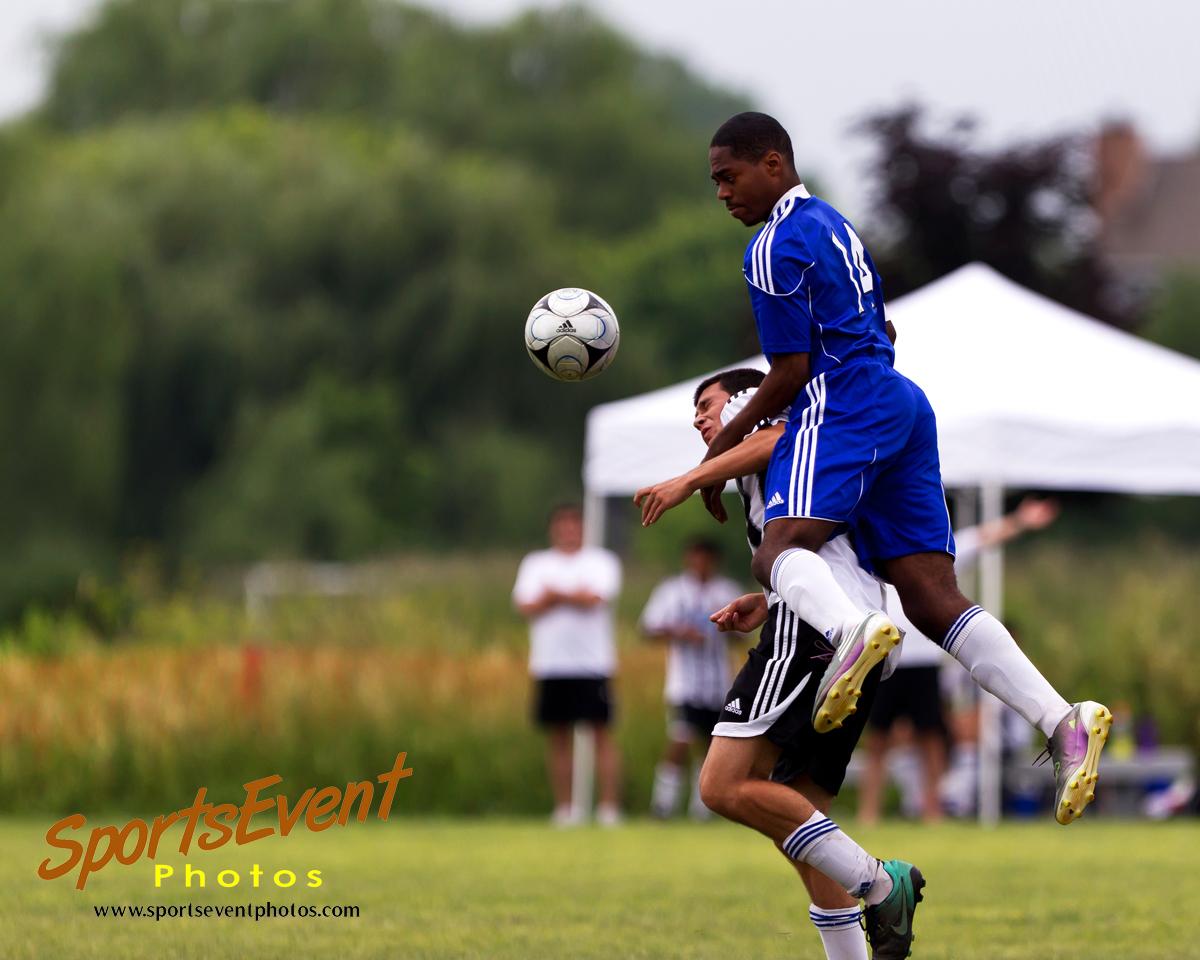 sportseventphotos-soccer-8