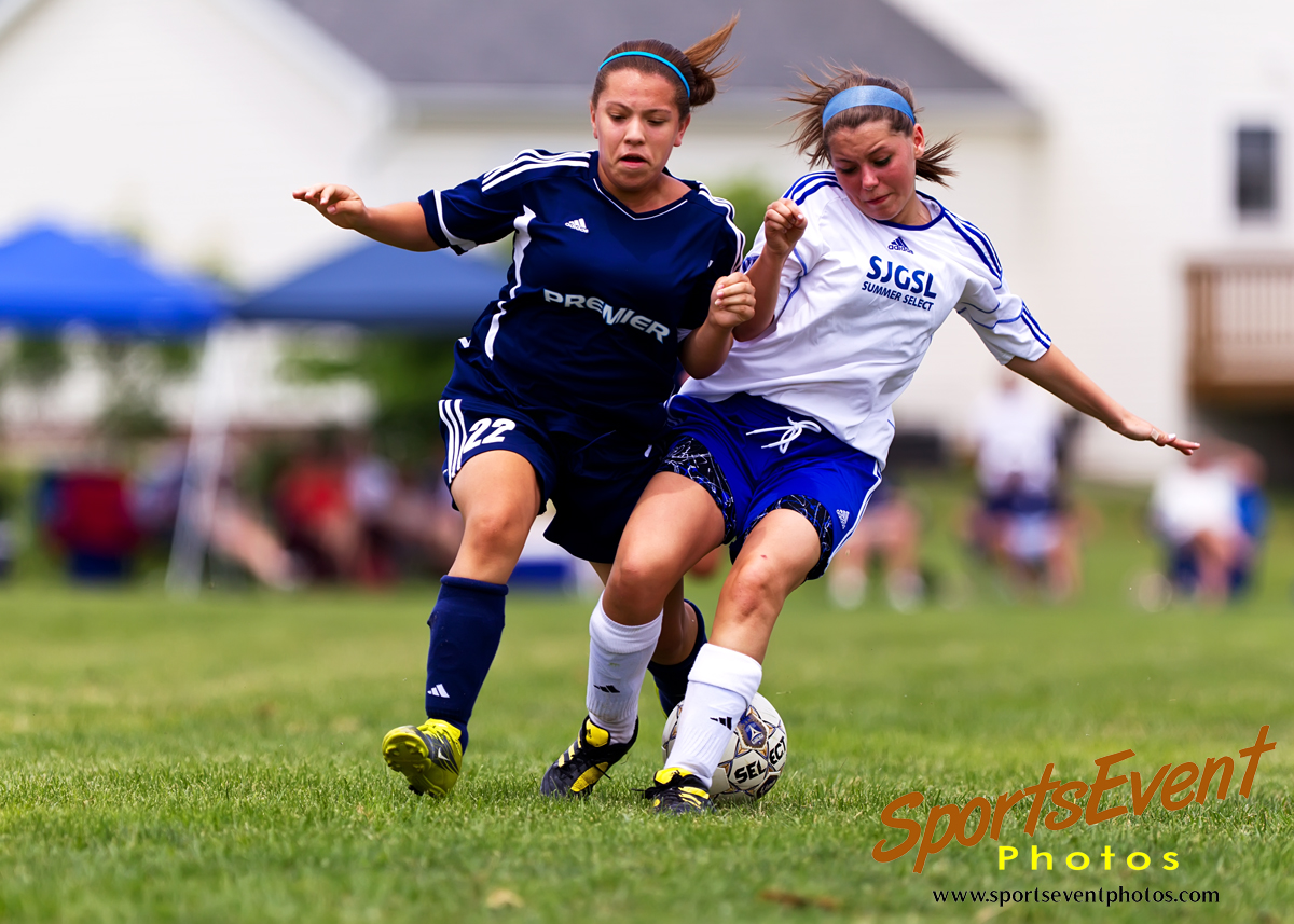 sportseventphotos-soccer-9