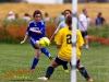 sportseventphotos-soccer-10