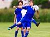 sportseventphotos-soccer-12