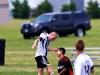 sportseventphotos-soccer-13