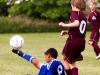 sportseventphotos-soccer-16