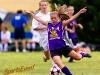 sportseventphotos-soccer-4