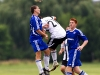 sportseventphotos-soccer-7